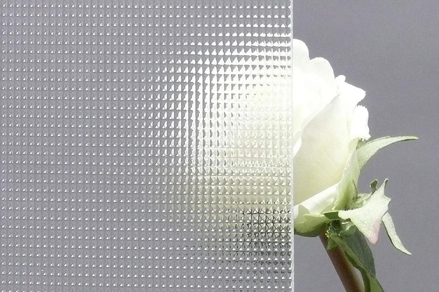 Kunststoff Fenster kaufen mit individuellem Design - al bohn