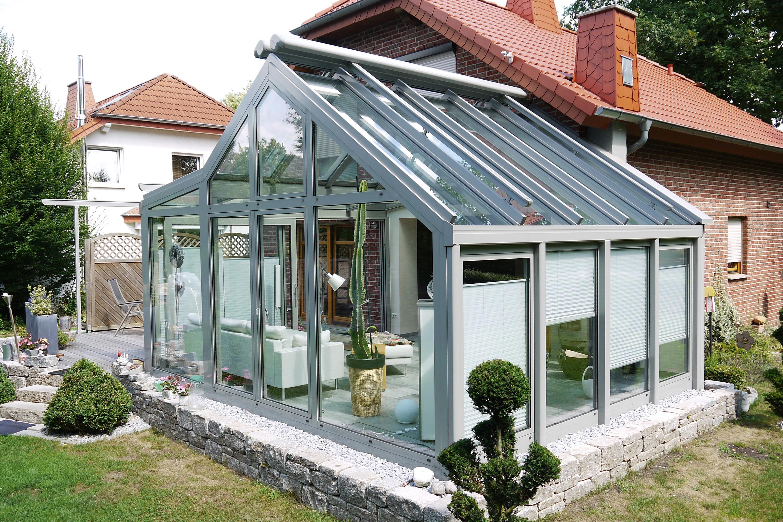 wintergarten kaufen bestellen preis preise kosten alu. Black Bedroom Furniture Sets. Home Design Ideas